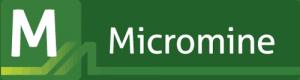 micromine-prodbranding-v3-500