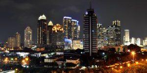 Jakarta-skyline-featured