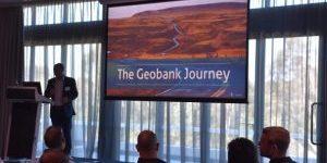 geobank-2018-launch-feature