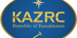 kazrc logo